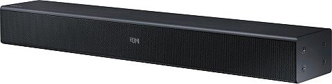 Samsung HW-N400/ZG 2.0 Soundbar (Bluetooth)
