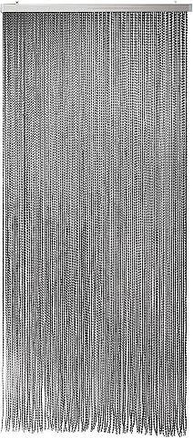 HOME AFFAIRE Užuolaida »Bonbon« iš Polyester 94 Str...