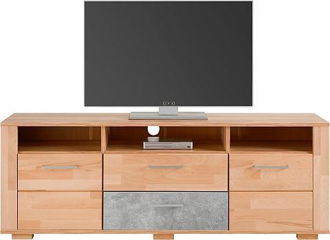TV staliukas »Turin« plotis 160 cm