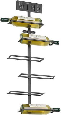 locker Lentyna vynui