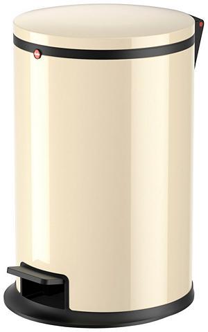 HAILO Šiukšlių kibiras »Pure M« 12 Litrai su...