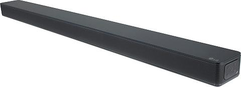 LG »SK6F« 2.1 Garso sistema (Bluetooth WL...