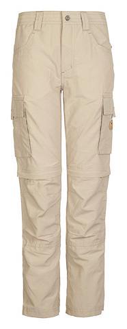 KILLTEC Sportinės kelnės »Remy Jr«
