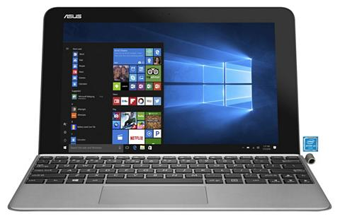 ASUS Transformer Mini Netbook »Intel Quad-C...
