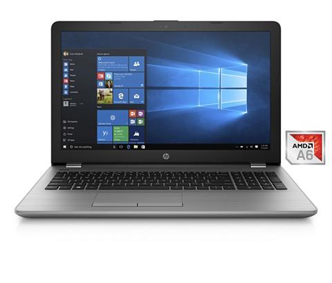 HP 255 G6 Nešiojamas kompiuteris »AMD A6 ...