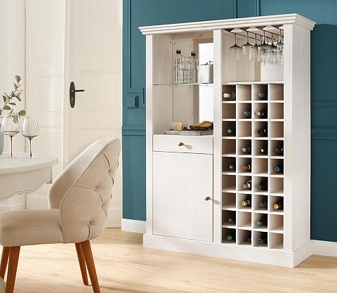 PREMIUM COLLECTION BY HOME AFFAIRE Premium by Collection Home affaire len...