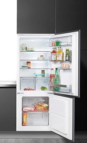 AEG ELECTROLUX AEG Įmontuojamas šaldytuvas 1441 cm ho...