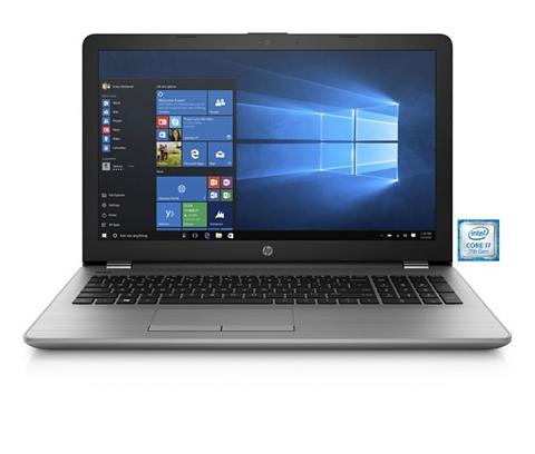HP 250 G6 Nešiojamas kompiuteris »Intel C...