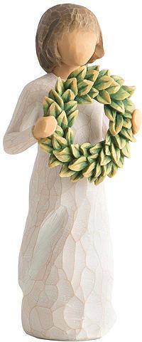 WILLOW TREE Figurėlė »Magnolie«