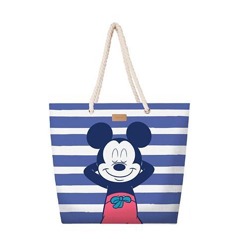 CODELLO Krepšys su Mickey Mouse