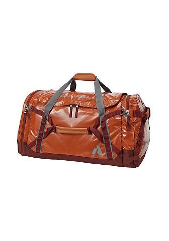 EDDIE BAUER Kelioninis krepšys