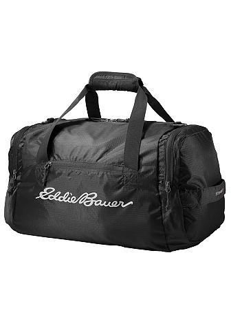 EDDIE BAUER Stowaway Packbare kelioninis krepšys