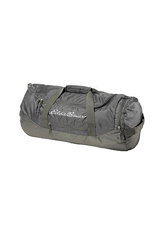 EDDIE BAUER Stowaway kelioninis krepšys 45 L
