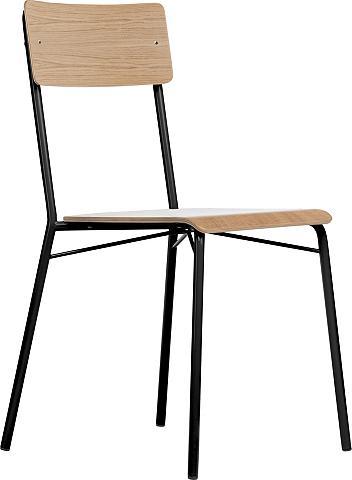WOODMAN Kėdė »Yorik« im skandinavian Design