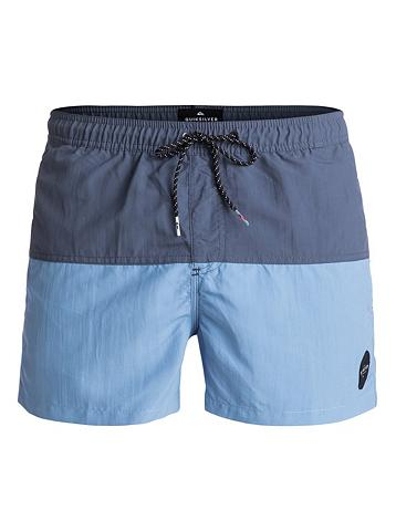 QUIKSILVER Schwimmshorts »Five Oh 15«