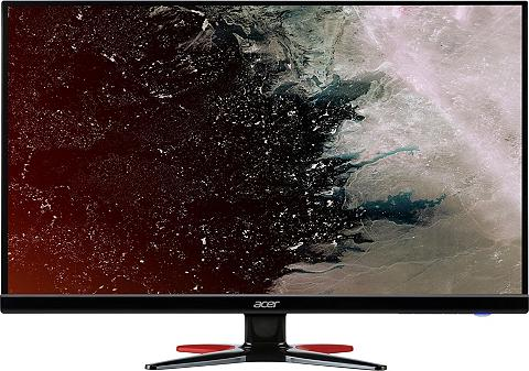 ACER »GF276A« Gaming-LED-Monitor (27 Zoll 1...