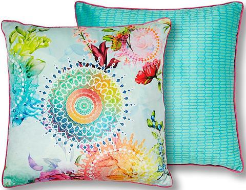 HIP Dekoratyvinė pagalvėlė »Lyliane«
