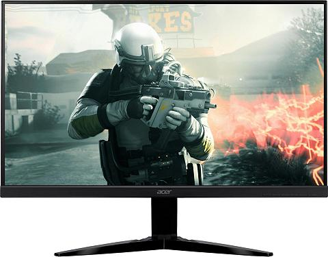ACER »KG271A« Gaming-LED-Monitor (27 Zoll 1...
