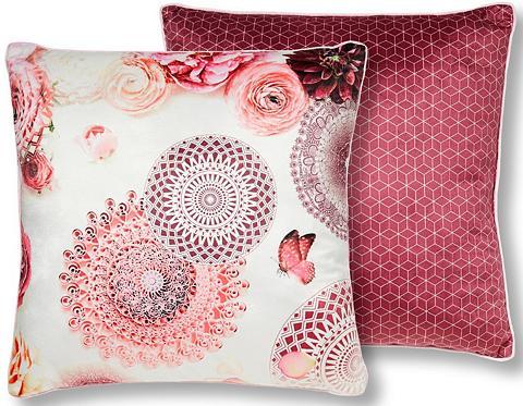 HIP Dekoratyvinė pagalvėlė »Jamuna«