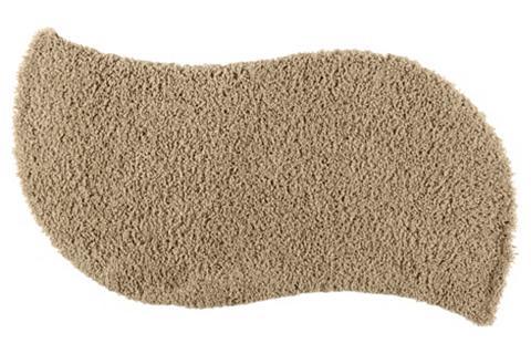 heine home Kilimas Miegamojo kilimėliai 3 dalių