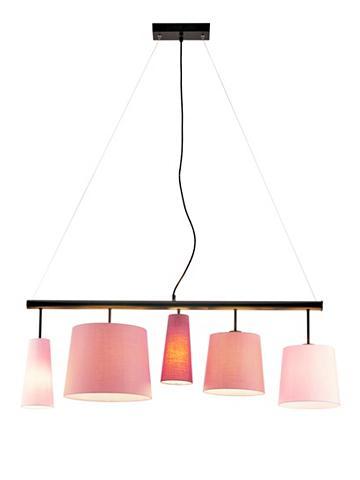 KARE Design Pakabinamas šviestuvas