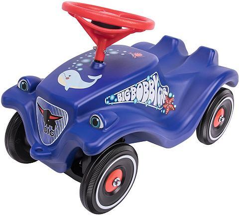 BIG Rutscherauto » Bobby Car Classic Ocean...