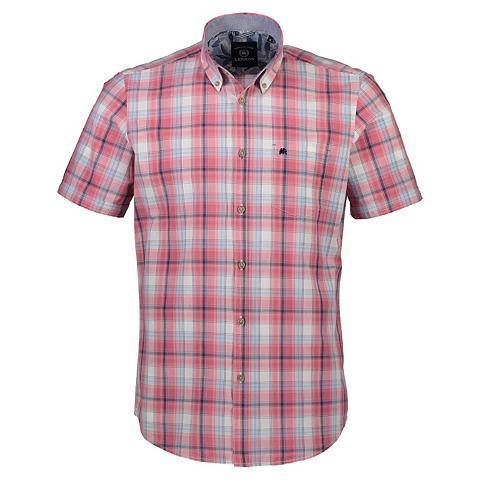 LERROS Marškiniai su großem languotas