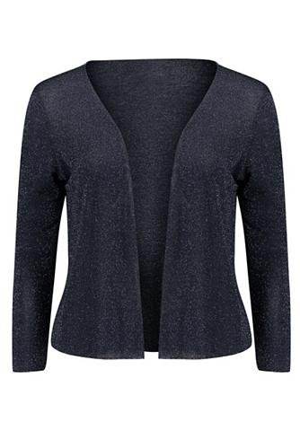 CARTOON Megztinis Verschlussloses Design