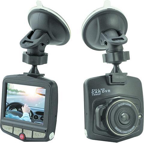 DENVER Vaizdo registratorius »Autokamera CCT-...