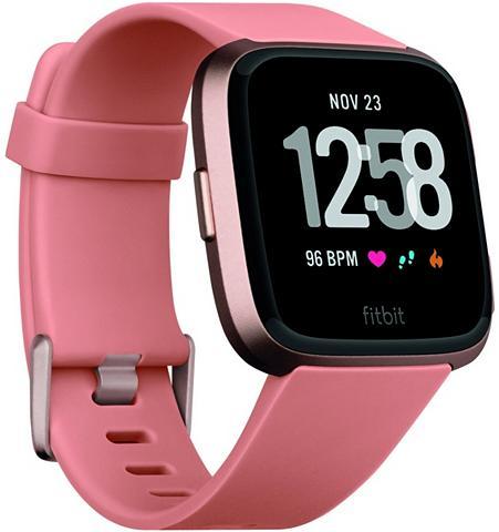 FITBIT Išmanus laikrodis »Smartwatch Versa«