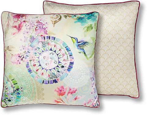 HIP Dekoratyvinė pagalvėlė »Pallavi«