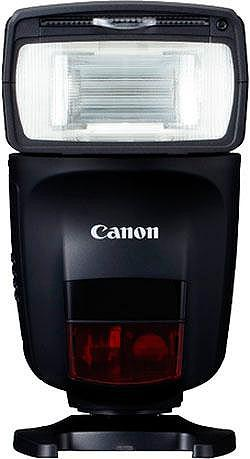 CANON »Speedlite 470EX-AI« Blykstė