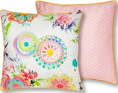 HIP Dekoratyvinė pagalvėlė »Milika«