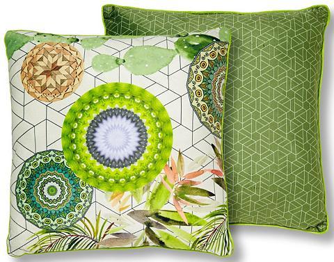 HIP Dekoratyvinė pagalvėlė »Bodhini«