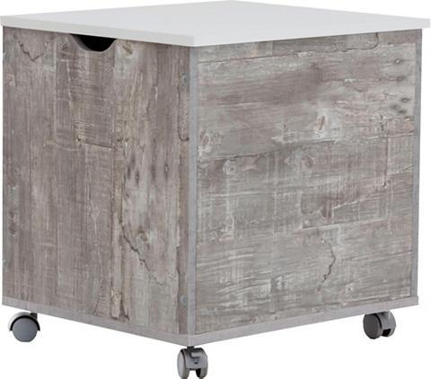 Skalbinių dėžė »Simply«