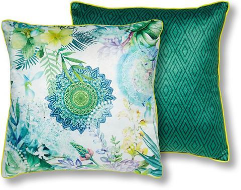 HIP Dekoratyvinė pagalvėlė »Viridi«