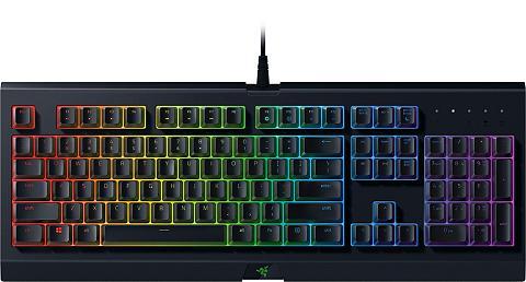 RAZER Cynosa Chroma Žaidimų klaviatūra