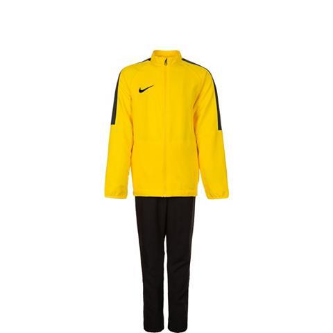 NIKE Sportinis kostiumas »Dry Academy 18«