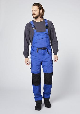 EXPAND Herren kombinezono tipo kelnės »für di...