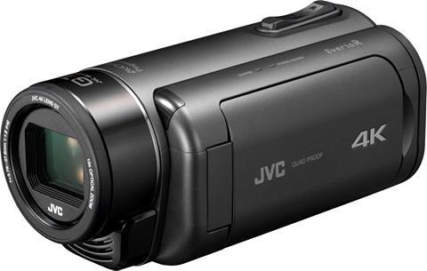 JVC GZ-RY980HEU Vaizdo registratorius