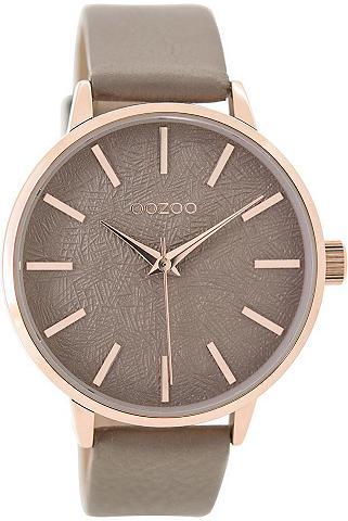 OOZOO Laikrodis »C9498«