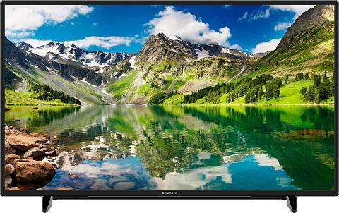 GRUNDIG 43 VLX 7100 BP LED-Fernseher (43 Zoll)...