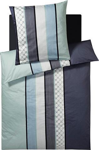 JOOP! Patalynė »Cornflower Stripes«