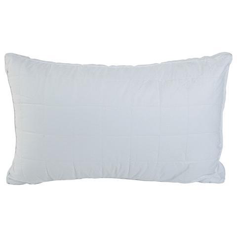 BALAK HOME Premium pagalvė iš 100 % medvilnė »Bio...