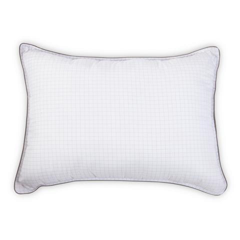 BALAK HOME Premium pagalvė su aukšta kokybė Micro...
