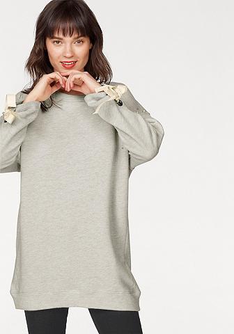 LTB Sportinio stiliaus megztinis »KEZOMI«