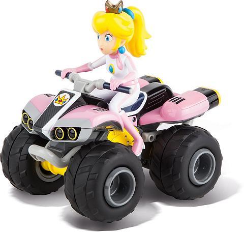 CARRERA RC Rinkinys: »® RC Nintendo Mario Kart...