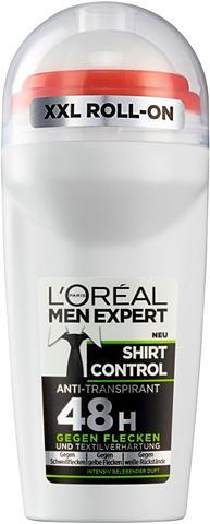 L'ORÉAL PARIS MEN EXPERT L'oréal Paris Men Expert Marškinėliai ...