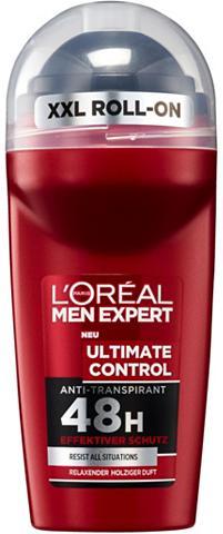 L'ORÉAL PARIS MEN EXPERT L'oréal Paris Men Expert »Ultimate Con...