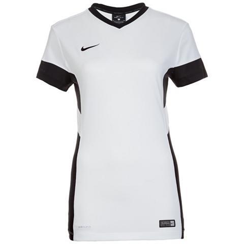 NIKE Sportiniai marškinėliai »Academy 14«